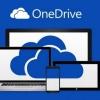 OneDrive - що це за програма? Як відключити, як видалити хмара OneDrive?