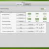 Операційна система Linux для слабких комп'ютерів: тонкощі установки і настройки