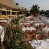 Опис готелю Von Club Golden Beach 5 * (Туреччина / Сіде): фото та відгуки туристів