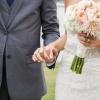 Оригінальні весільні тости і поздоровлення від батьків. Красиві поздоровлення молодятам від батьків