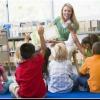 Оригінальний подарунок вихователю своїми руками від дітей на день народження, на день дошкільного працівника, на випускний у дитячому садку (фото)