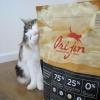 Orijen - корм для котів всіх порід