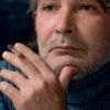 Орлов Андрій: біографія, особисте життя, фото