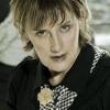 Орлова Тетяна - актриса з непростою долею