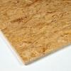 ОСБ-плита для підлоги: види, ціни, відгуки. Вирівнювання підлоги ОСБ-плитою