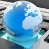 Основні етапи розвитку технічних засобів та інформаційних ресурсів