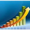 Основні показники рентабельності: формули