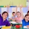 Основні види навчальної діяльності учнів з ФГОС. Методичні рекомендації