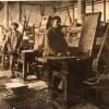 Особливості російської модернізації: початок 20 століття. Історія Росії