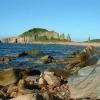 Острів Попова (Приморський край): відгуки туристів