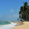 Острів Шрі-Ланка: погода по місяцях і клімат. Опис природи острова та відгуки туристів