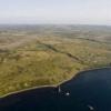 Острів Шумшу: опис. Бій на острові Шумшу