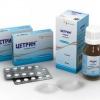 """Від чого таблетки """"Цетрин""""? Інструкція по застосуванню та відгуки про препарат"""