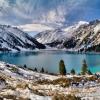 Відпочинок на Новий рік в Абхазії: відгуки туристів