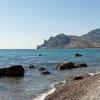 Відпочинок в Криму у вересні: відгуки