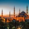 Відпочинок у Туреччині в готелях 4 зірки. Поради туристам