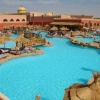 Готель Alf Leila Wa Leila Hotel 4 * (Хургада, Єгипет): огляд, опис, відгуки