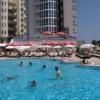 Готель Blue Camelot Beach Hotel 4 *, Туреччина: опис, характеристика та відгуки туристів