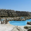 Готель Caves Beach Resort 5 *: відгуки й опис