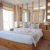 Готель Copac Hotel, В'єтнам, Нячанг: огляд, опис та відгуки