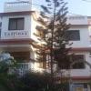 Готель Gaffinos Beach Resort 2 * (Індія, Гоа): опис та відгуки туристів