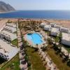 Готель Happy Life Village Dahab (Єгипет / Дахаб): відгуки