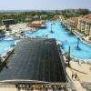 Готель Hestia Resort Spa 5 *, Туреччина, Сіде: огляд, опис, характеристики та відгуки
