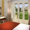Готель Ibis Styles Dahab Lagoon: огляд, рейтинг, опис та відгуки туристів