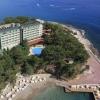 """Готель Incekum West Otel 4 * (Туреччина, Аланія): фото, опис. """"Інжекум Вест Готель 4 *"""": відгуки туристів"""