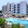 Готель Kapetanios Bay Hotel 3 *, Протарас, Кіпр: відгуки туристів