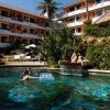 Готель Karona Resort & Spa 4 *: опис та відгуки туристів