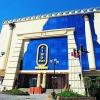 """Готель """"Кінг Тут Аквапарк"""", Хургада: опис, характеристики та відгуки"""