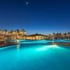 """Готель """"Клеопатра"""" (Хургада, Єгипет): опис, фото та відгуки туристів"""