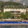 Готель L'ancora Beach 4 * (Туреччина / Кемер): фото та відгуки туристів