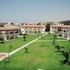 Готель Maistros Hotel Apts Class A 4 * (Кіпр, Протарас): опис, відгуки туристів