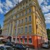 """Готель """"Мандарин"""" (Москва): відгуки постояльців"""