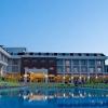 Готель Novia White Lilyum, Туреччина, Кемер: фото та відгуки туристів