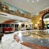 Готель Nubian Island 5 *, Шарм-ель-Шейх: опис, послуги, відгуки