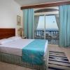 """Готель """"Отіум Алоха"""" (Шарм-Ель-Шейх, Єгипет): відгуки, фото"""