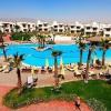"""Готель """"Отіум Голден"""" (Шарм-Ель-Шейх, Єгипет): опис, відгуки, фото"""