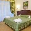 """Готель """"Пальміра Палас"""", Ялта. Palmira Palace: відгуки туристів"""