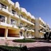 Готель Regina Aqua Park Beach Resort 4 * (Єгипет / Хургада): опис, фото, відгуки туристів
