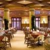 Готель Sofitel Taba Height 5 * (Єгипет / Таба): фото та відгуки туристів