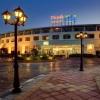 Готель Titanic Aqua Park Resort 4 * (Єгипет, Хургада): фото та відгуки туристів