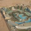 Готель Titanic Aquapark Resort (Єгипет, Хургада): опис, відгуки, фото