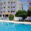 Готель Valana Hotel (Limassol, Cyprus): відгуки і фото туристів