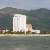 Готель VDB Nha Trang Hotel 4 *, В'єтнам, Нячанг: опис, характеристики та відгуки