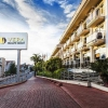 Готель Vera Seagate Resort 5 * (Туреччина, Белек): відгуки, опис, фото