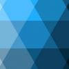 Відтінки синього у вашому гардеробі. Кому і як носити?