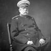 Отто Бісмарк: коротка біографія, діяльність, цитати. Цікаві факти про Отто фон Бісмарку